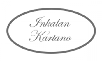 Inkalan Kartano